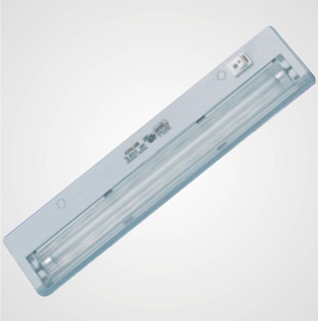 Zářivkové svítidlo L5013 (8W)